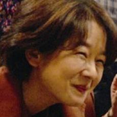 다나카 유코